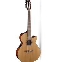 Classic Guitar Cort CEC5