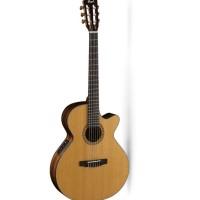 Classic guitar Cort CEC7