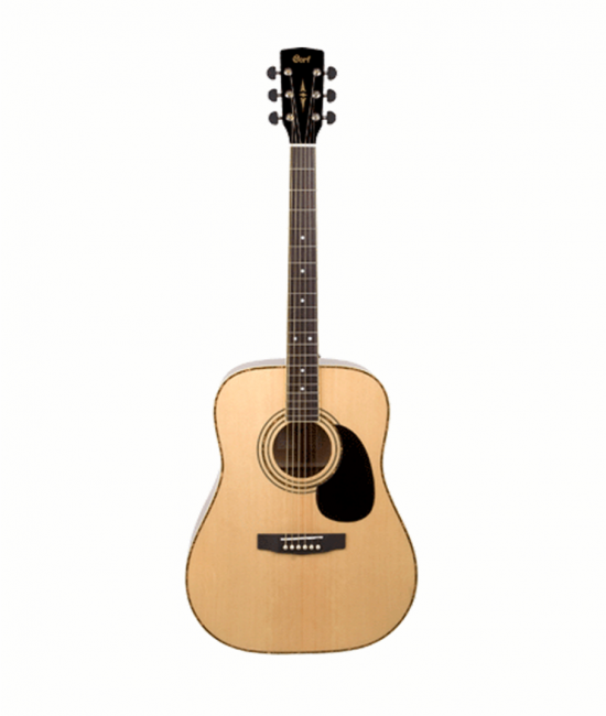 Acoustic guitar Cort AD880