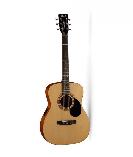 Acoustic Cort AF510E