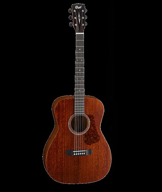 Acoustic Guitar Cort L450C