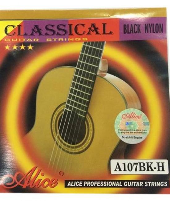Dây đàn guitar classic Alice A107