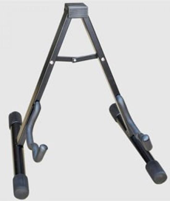 Chân sửa chữa