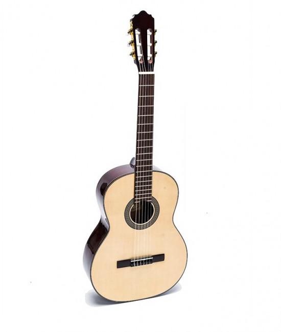 Guitar Classic DC150