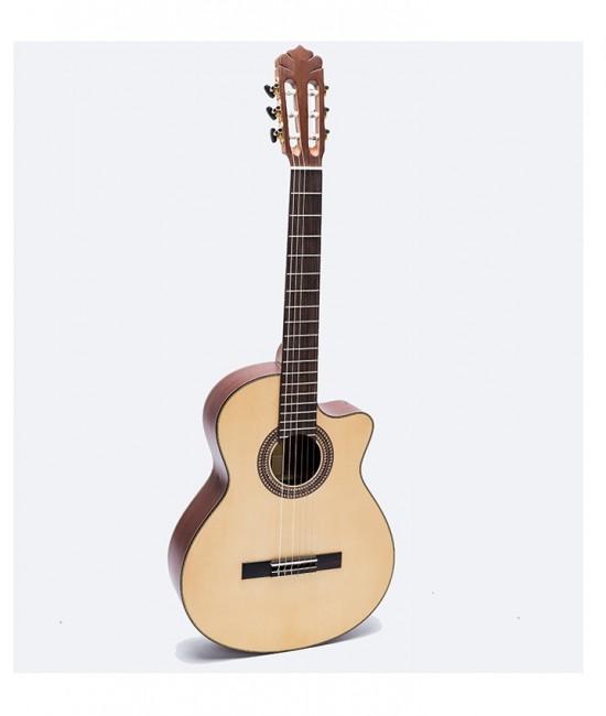 Guitar Classic DC350J Body