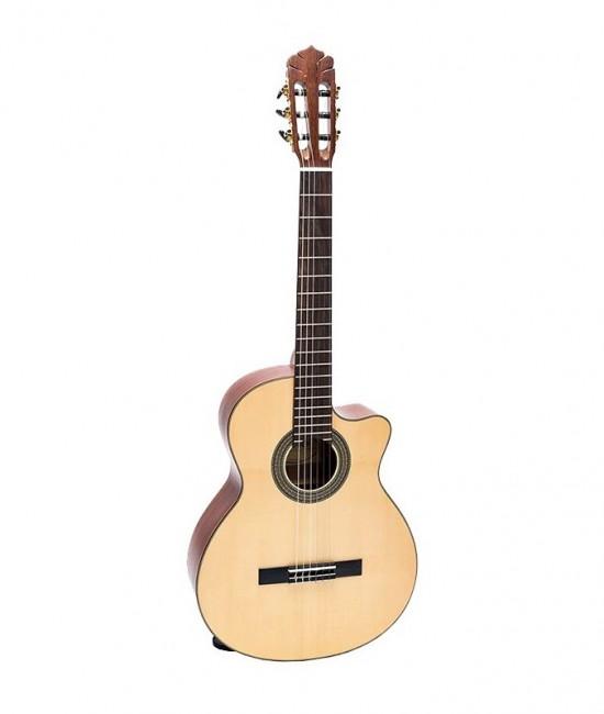 Guitar Classic DC350J