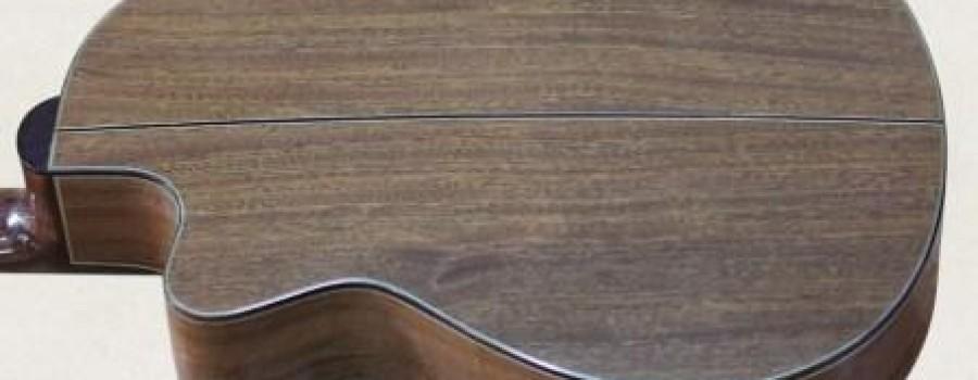 6 Cây đàn guitar giá rẻ đáng mua nhất tại shop Duy Guitar | Shop Guitar Online Uy tín tại TPHCM