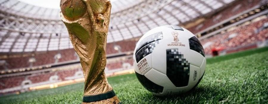 Dự Đoán World Cup 2018 trúng Guitar - Shop Duy Guitar
