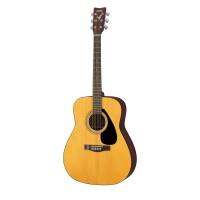 Acoustic Yamaha F310