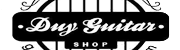 Shop Duy Guitar Uy Tín - Chất lượng - Chuyên nghiệp - Giá tốt